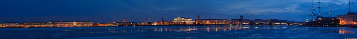 экскурсионные туры в Санкт Петербург